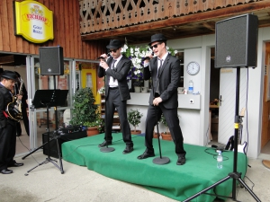 blues brothers 015.jpg